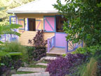 Carriacou, Grenada accomodation - belairgardencottage.com